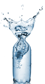 water softening peoria